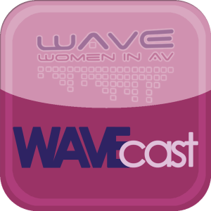 WAVEcast-800x800