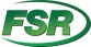 New FSR logo 5-12 RGB