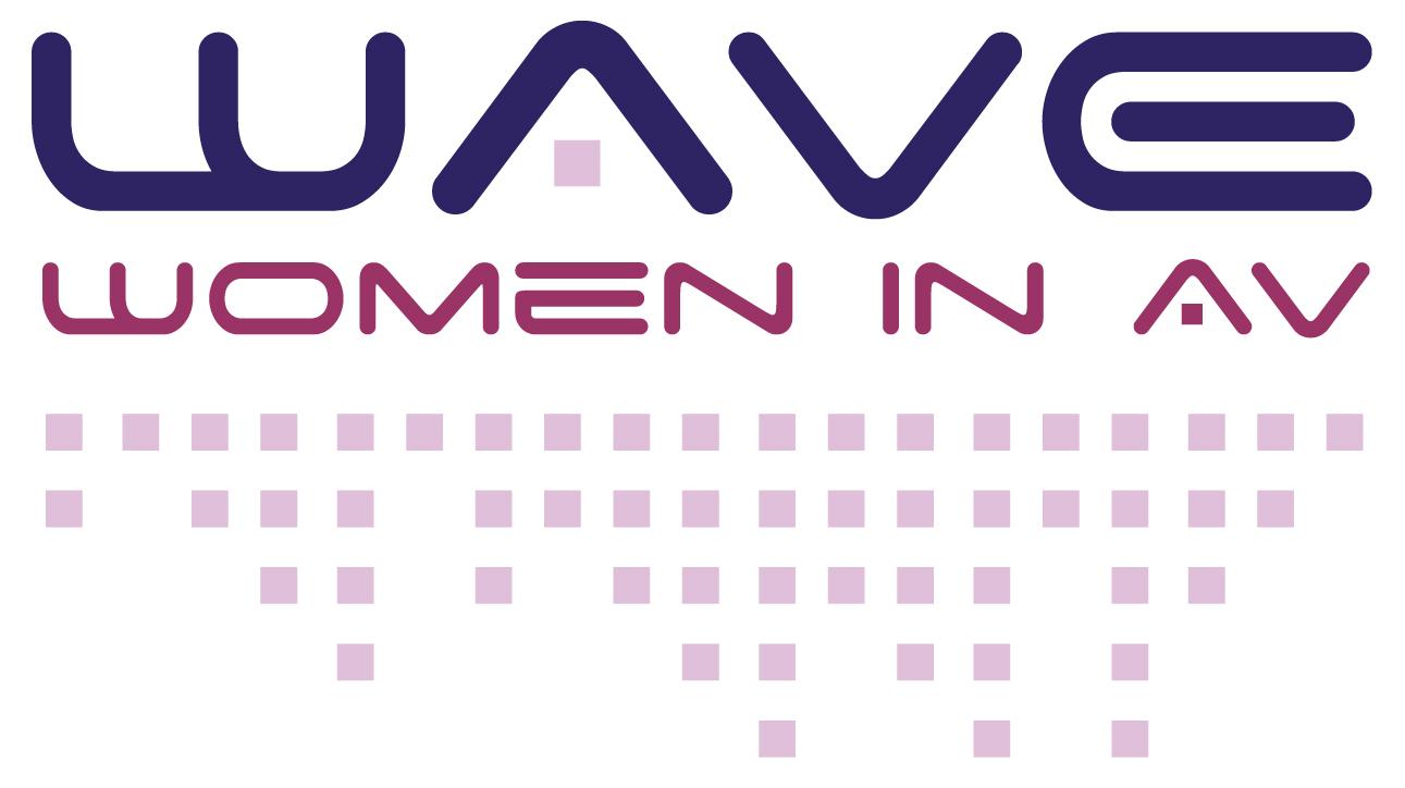 WAVE: Women in AV